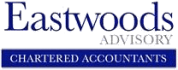 Eastwoods Advisory    Accounting services