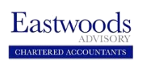Eastwoods Advisory footer logo