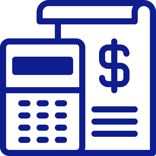 financial-accounting-icon-hover